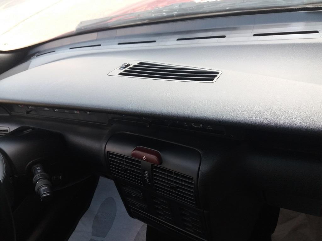 Lancia Delta HPE 2.0 i.e. Turbo 16v cat HF (61)