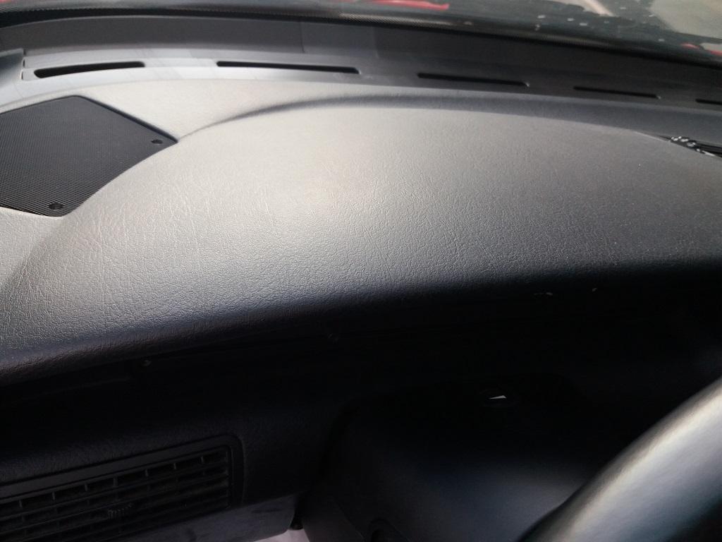 Lancia Delta HPE 2.0 i.e. Turbo 16v cat HF (63)