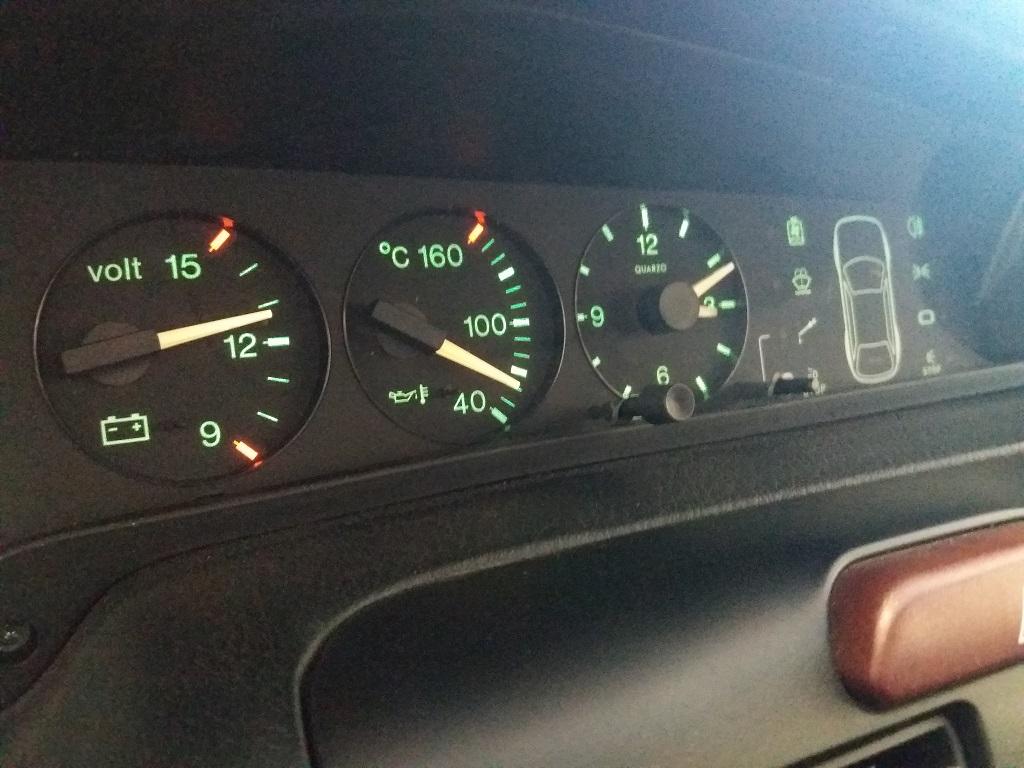 Lancia Delta HPE 2.0 i.e. Turbo 16v cat HF (70)