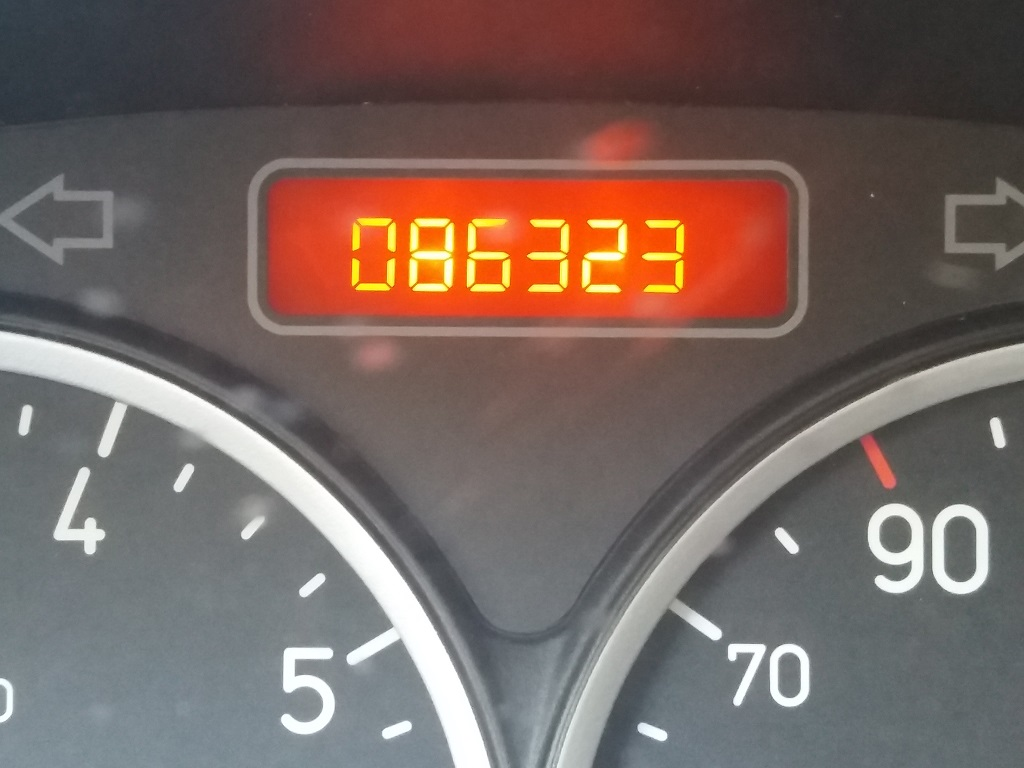 Peugeot 206 CC 1.6 16v (26)
