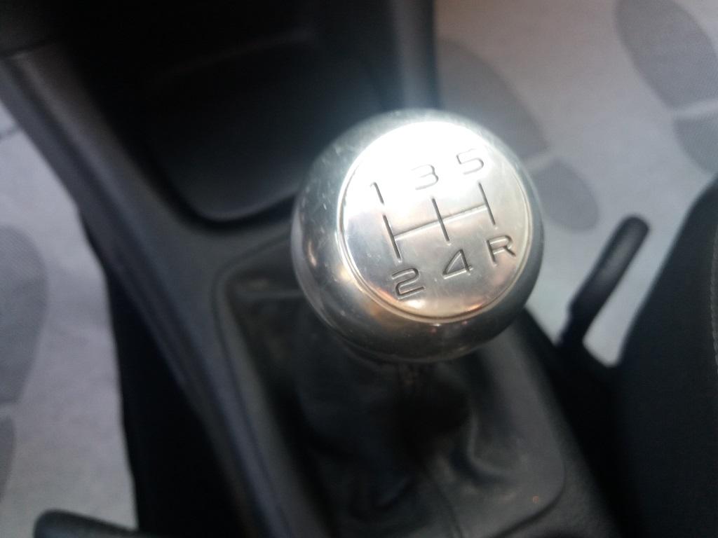 Peugeot 206 CC 1.6 16v (28)