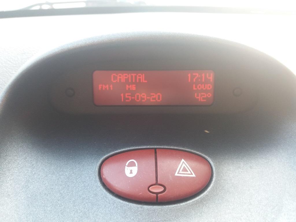 Peugeot 206 CC 1.6 16v (29)