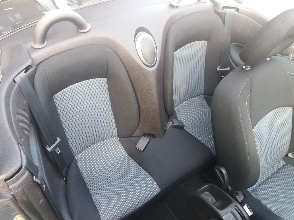 Peugeot 206 CC 1.6 16v (37)