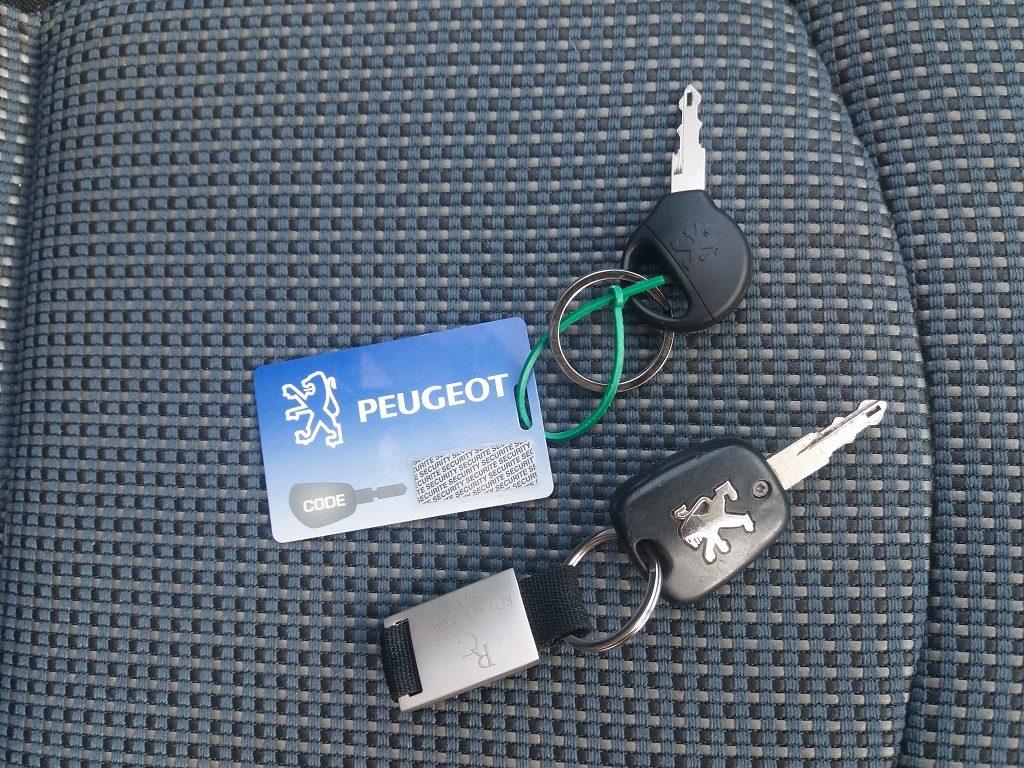 Peugeot 206 CC 1.6 16v (45)