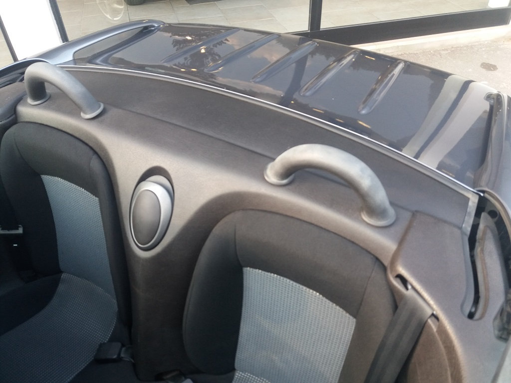 Peugeot 206 CC 1.6 16v (48)