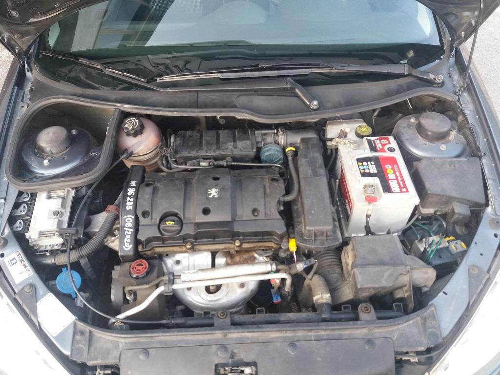 Peugeot 206 CC 1.6 16v (49)