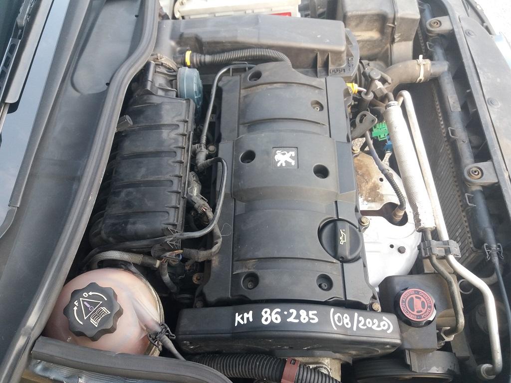 Peugeot 206 CC 1.6 16v (51)