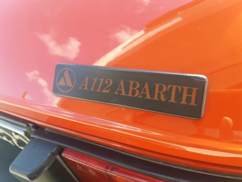 Autobianchi A112 Abarth 70 HP (27)