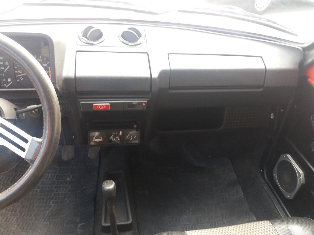 Autobianchi A112 Abarth 70 HP (37)