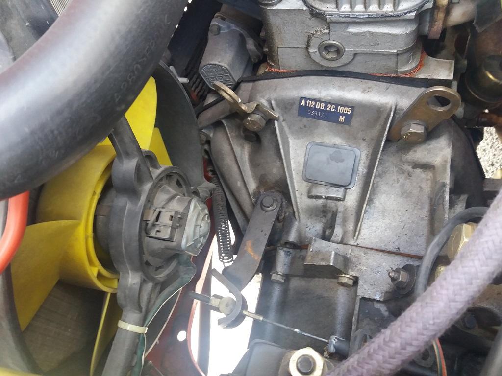 Autobianchi A112 Abarth 70 HP (42)