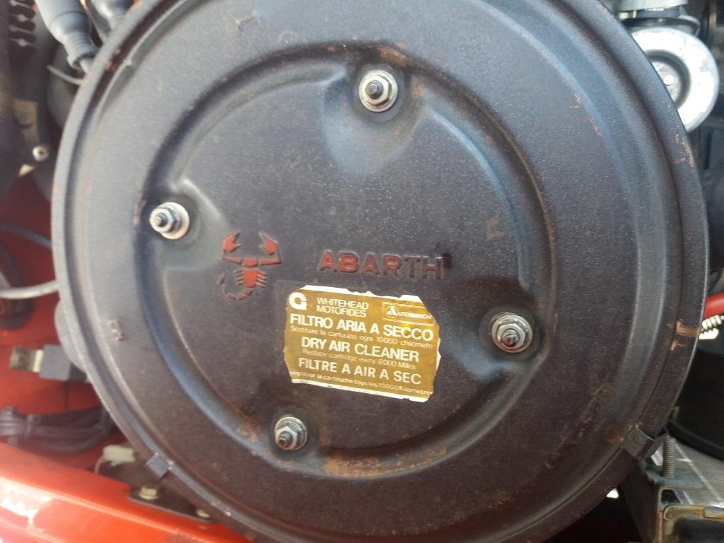Autobianchi A112 Abarth 70 HP (44)