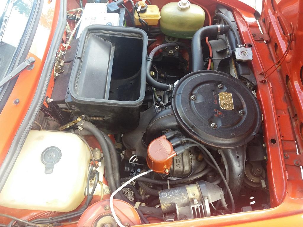 Autobianchi A112 Abarth 70 HP (45)