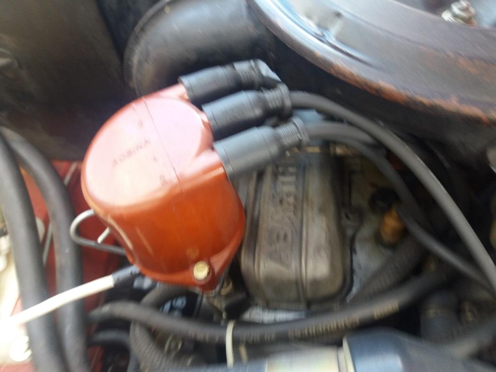 Autobianchi A112 Abarth 70 HP (47)