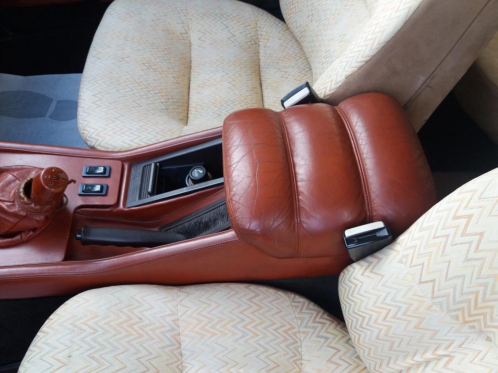 Maserati Biturbo S (13)