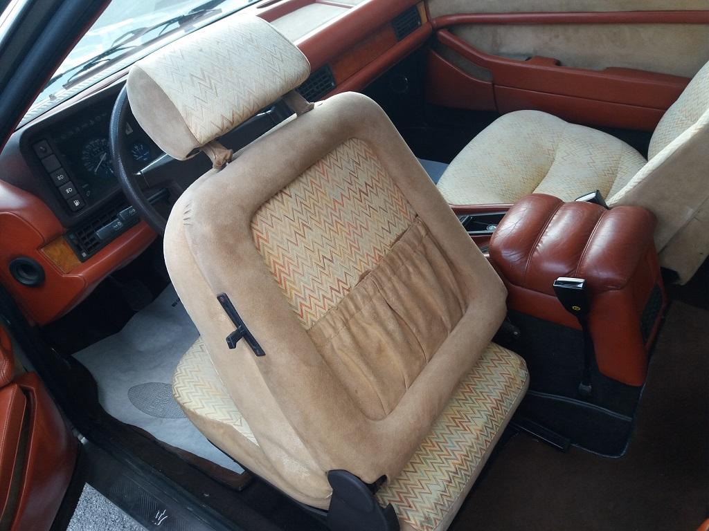 Maserati Biturbo S (14)