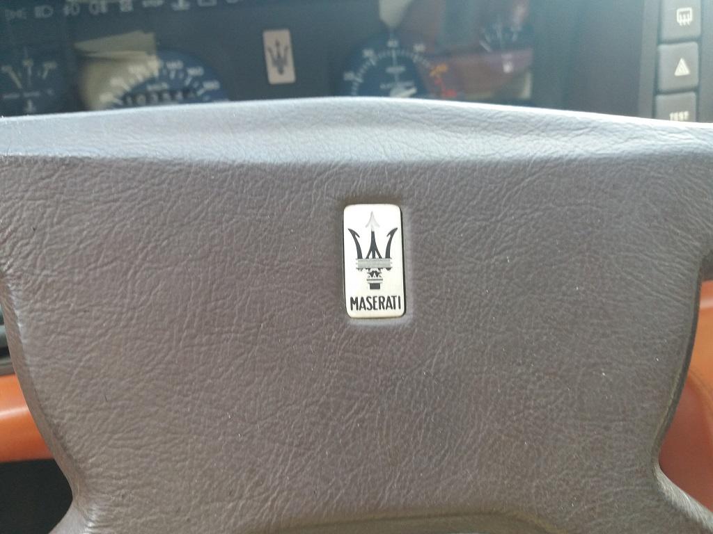 Maserati Biturbo S (20)