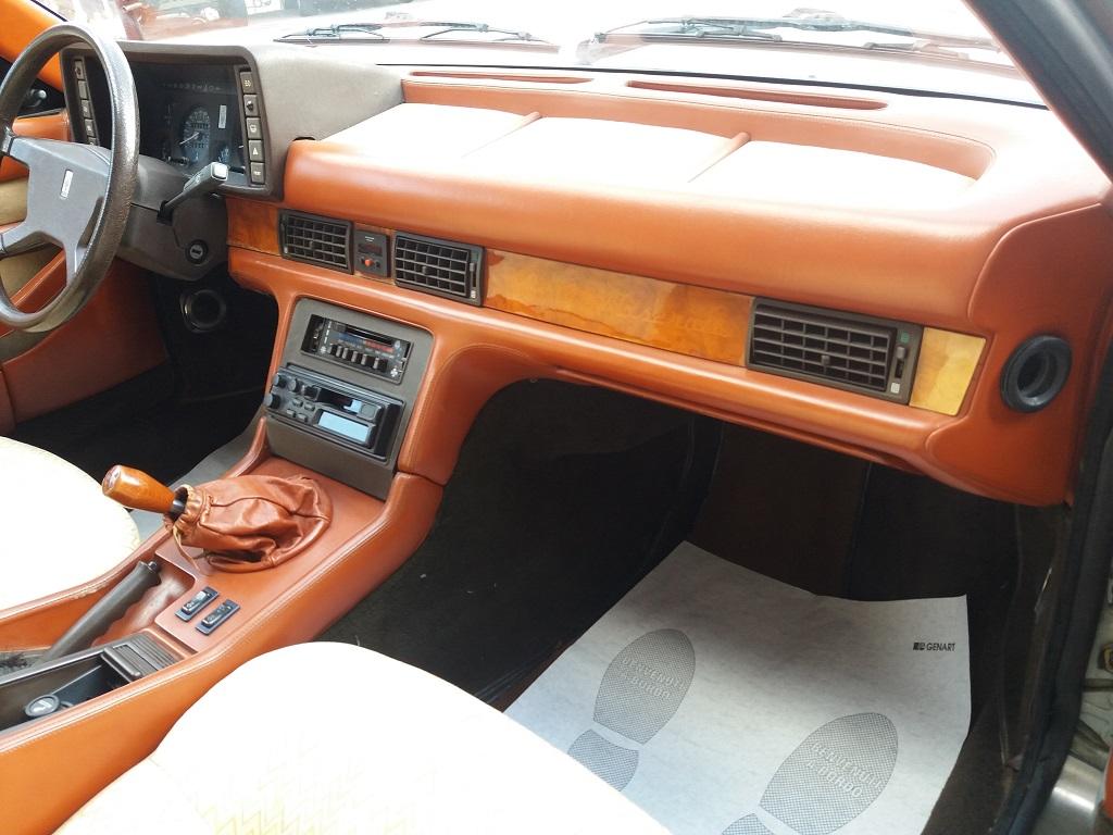 Maserati Biturbo S (29)