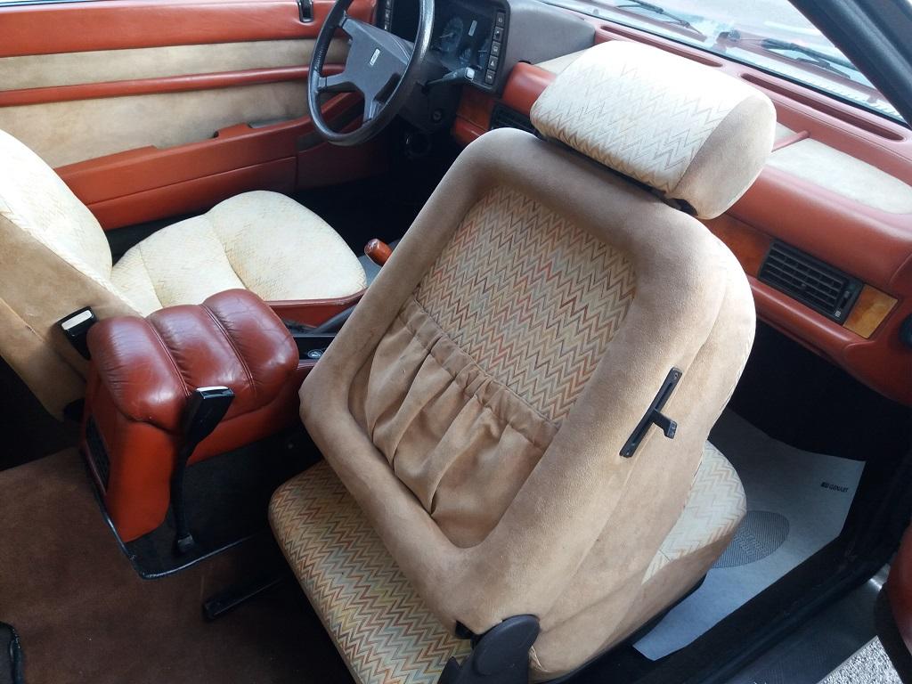 Maserati Biturbo S (31)
