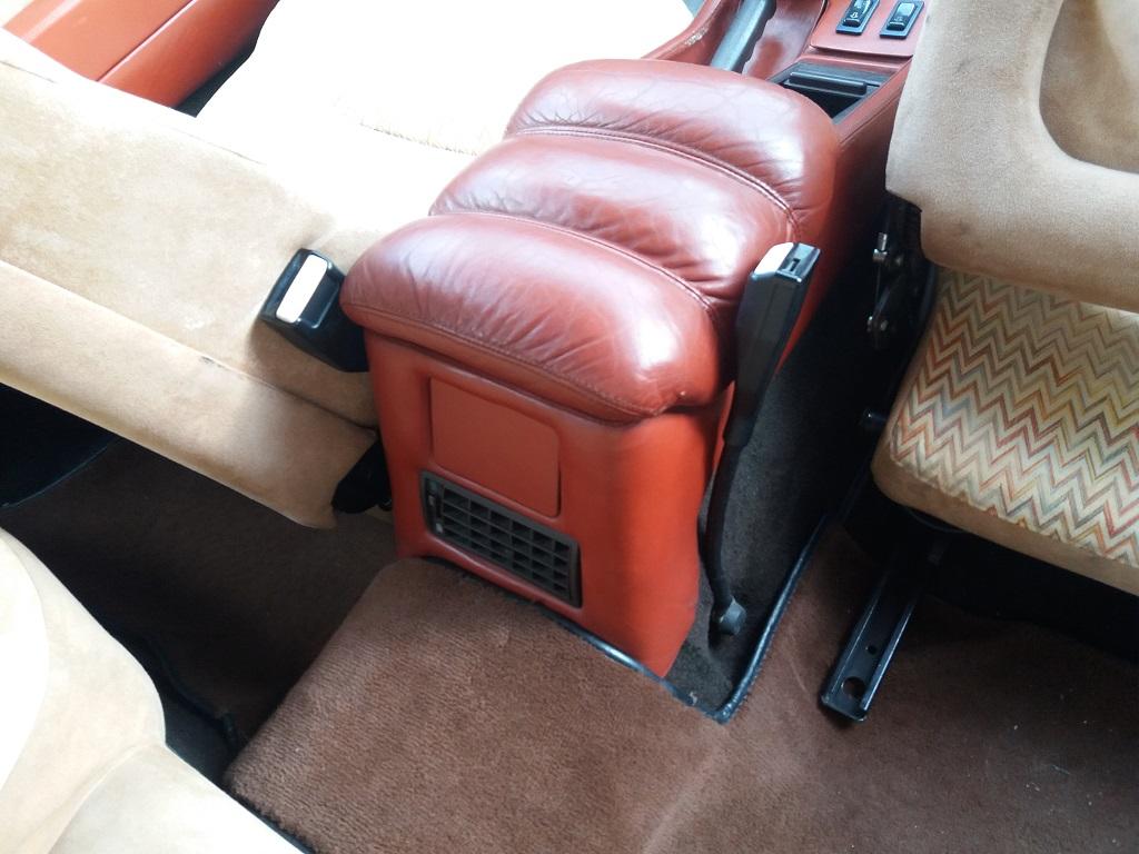 Maserati Biturbo S (32)