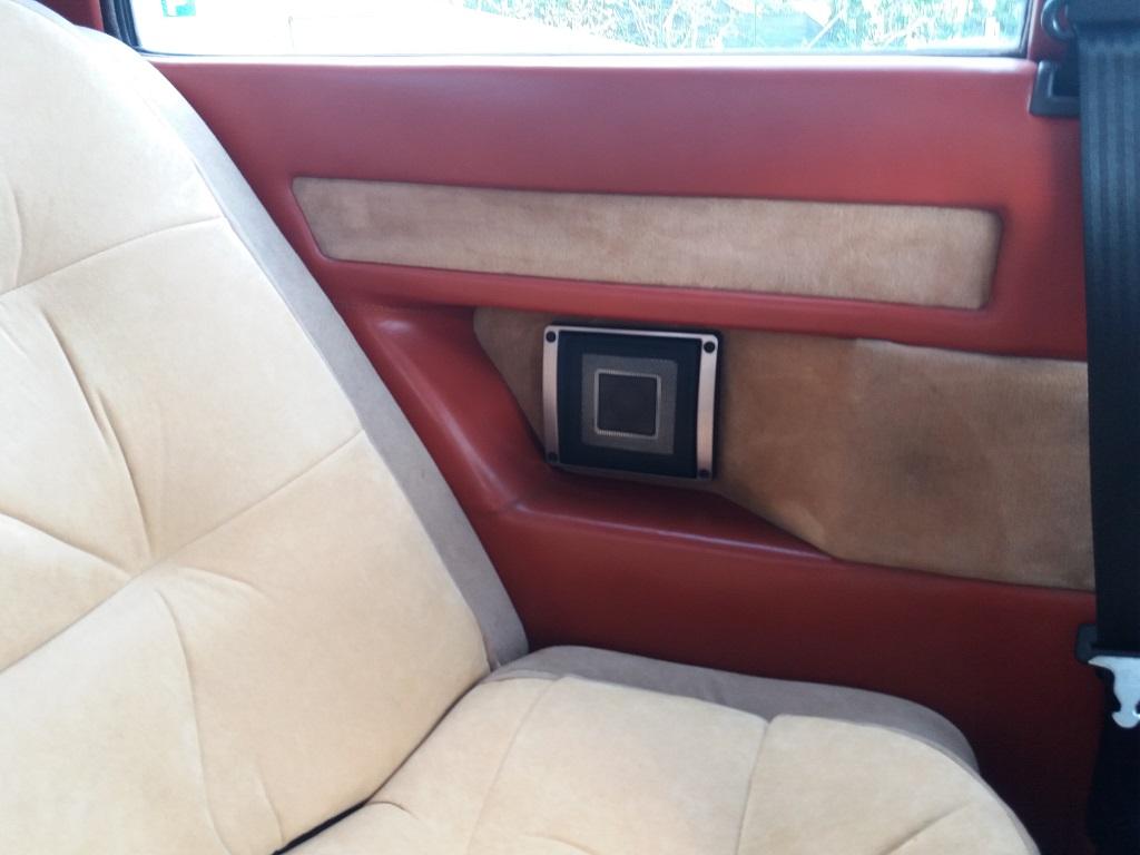 Maserati Biturbo S (34)