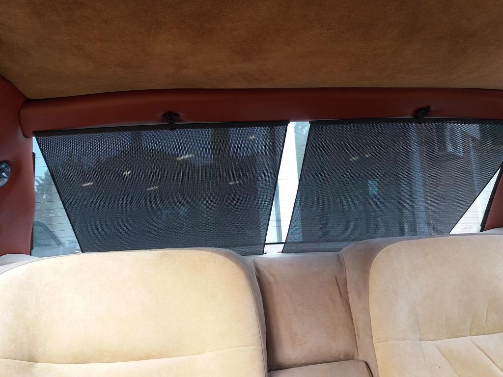 Maserati Biturbo S (35)