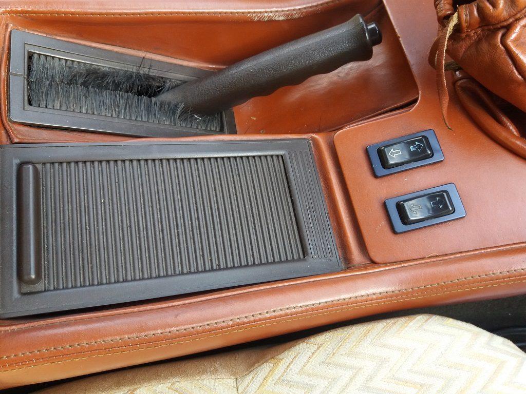 Maserati Biturbo S (37)