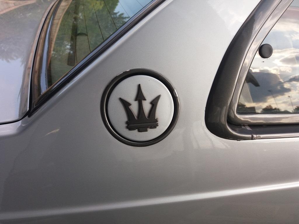Maserati Biturbo S (38)