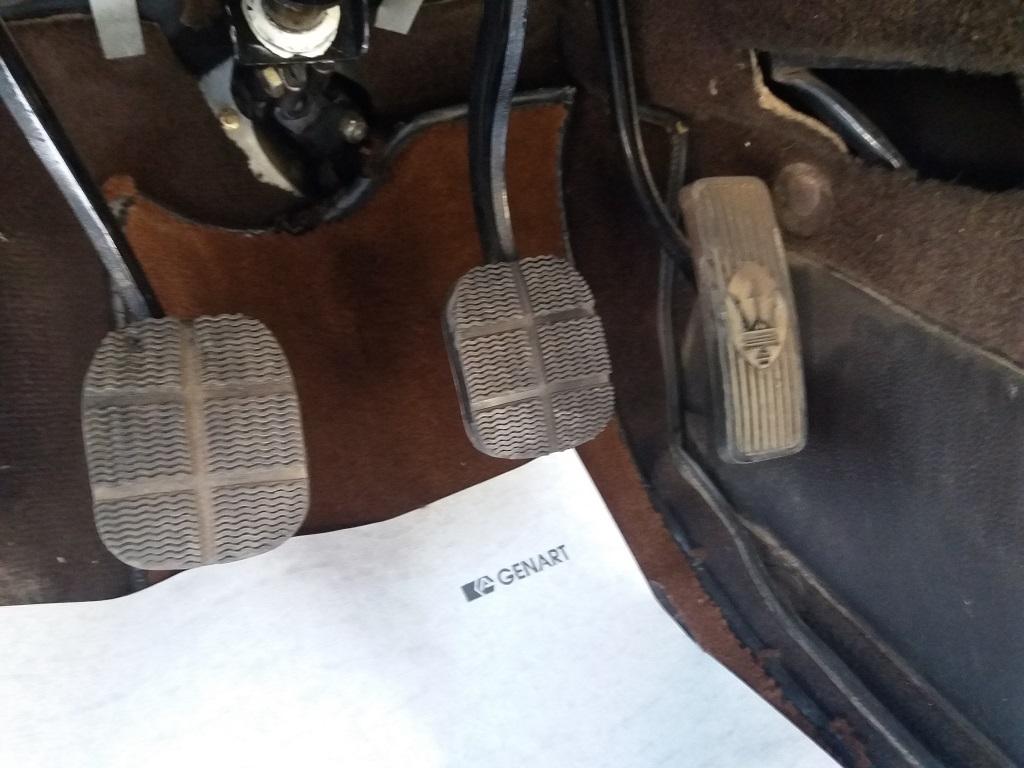 Maserati Biturbo S (41)