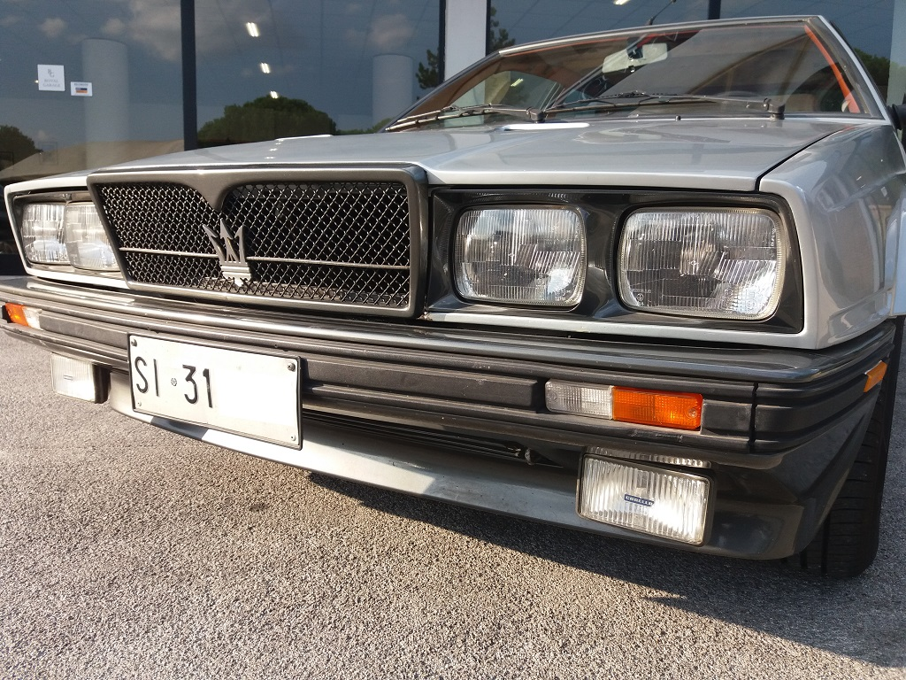 Maserati Biturbo S (48)