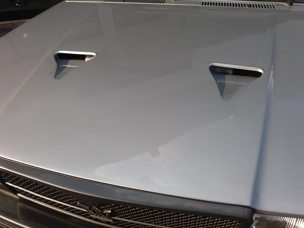 Maserati Biturbo S (49)