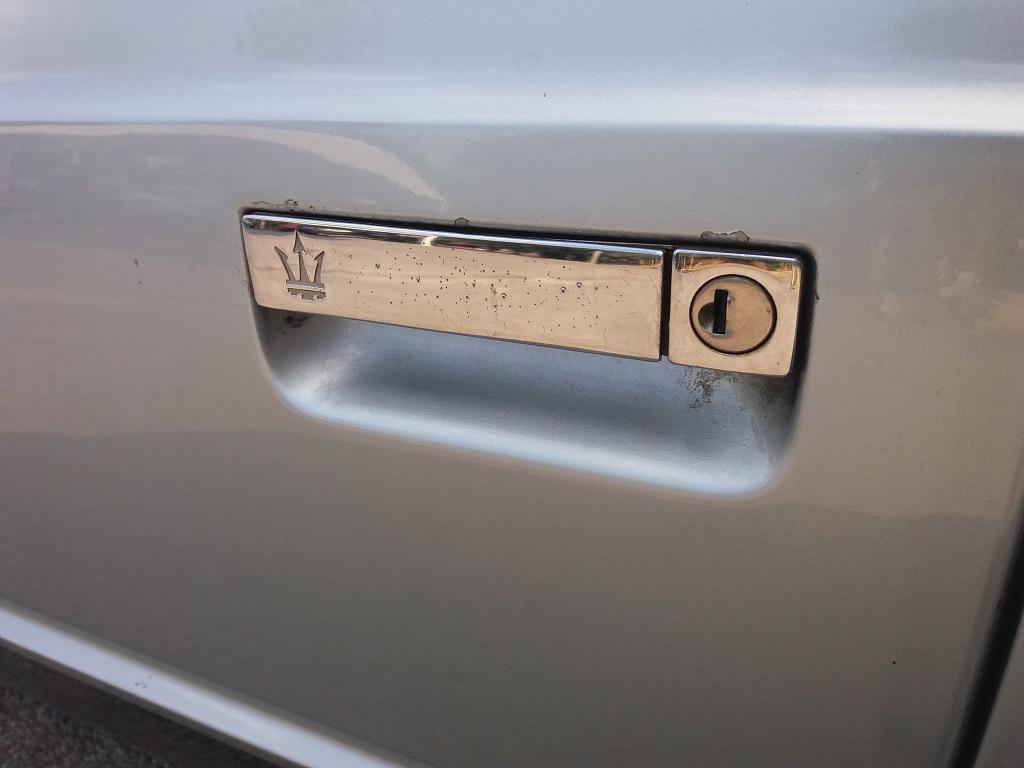 Maserati Biturbo S (51)