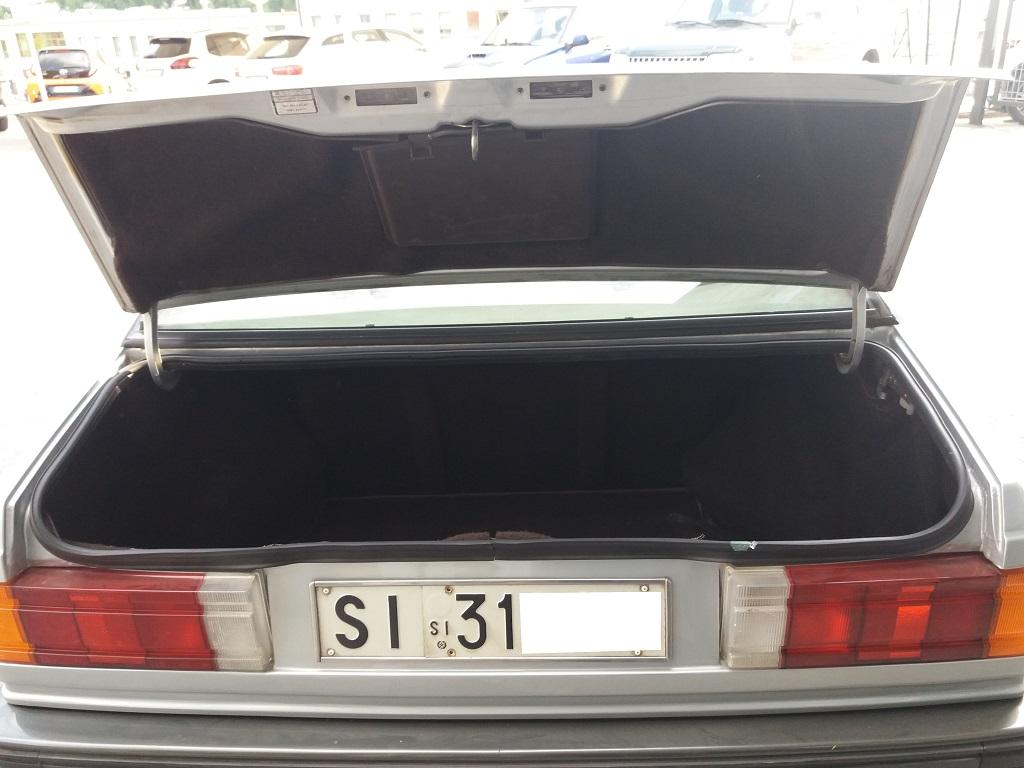 Maserati Biturbo S (52)