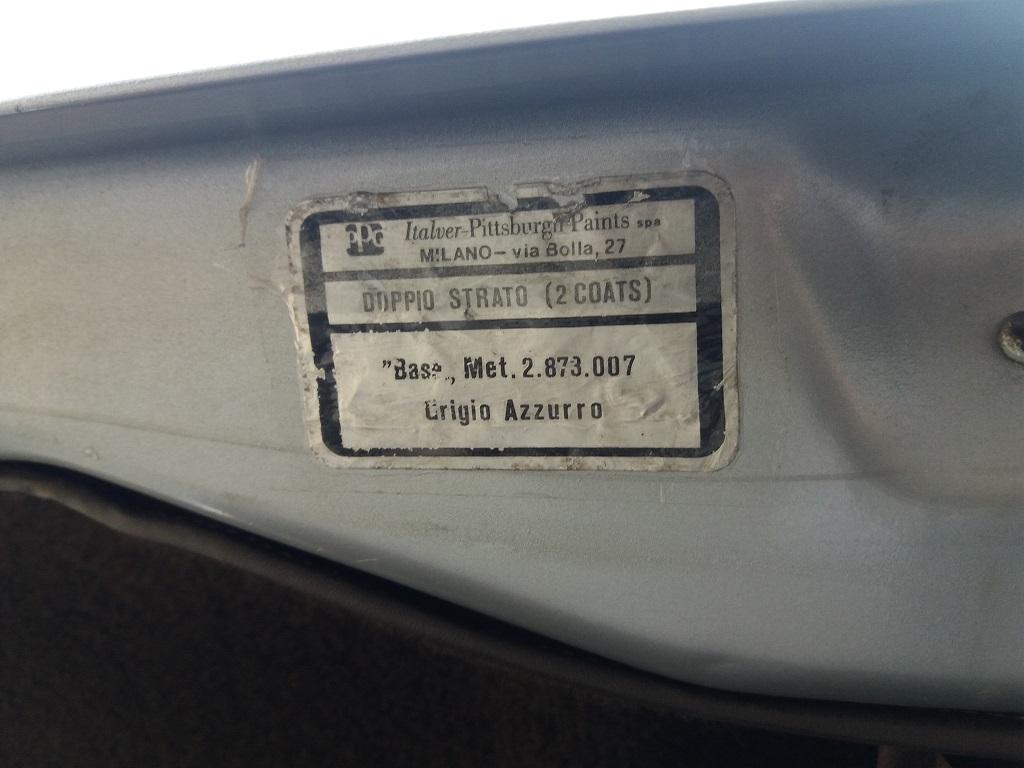 Maserati Biturbo S (54)