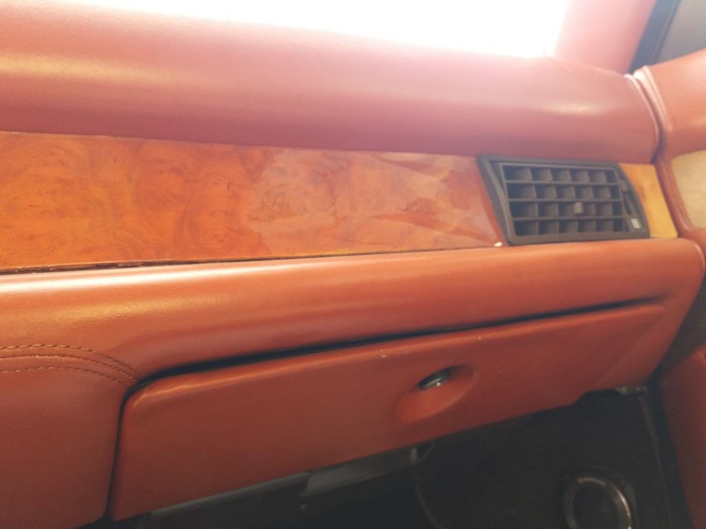 Maserati Biturbo S (59)
