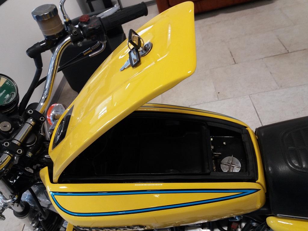 Honda Gold Wing GL 1000 (19)