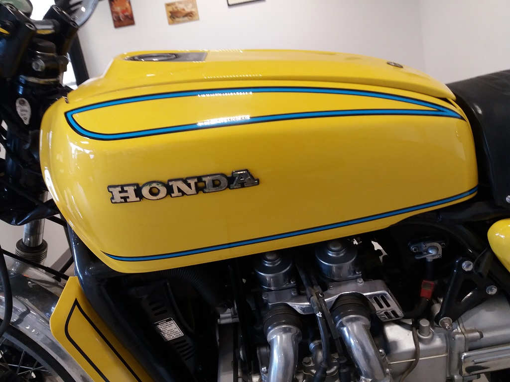 Honda Gold Wing GL 1000 (20)
