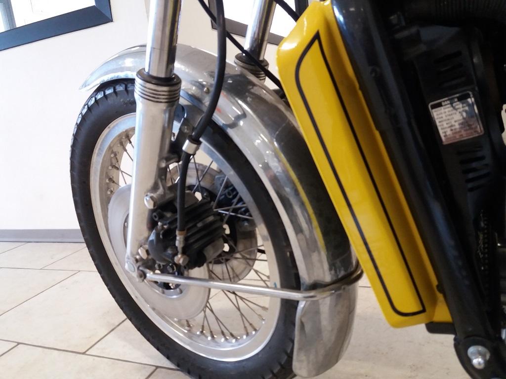 Honda Gold Wing GL 1000 (23)