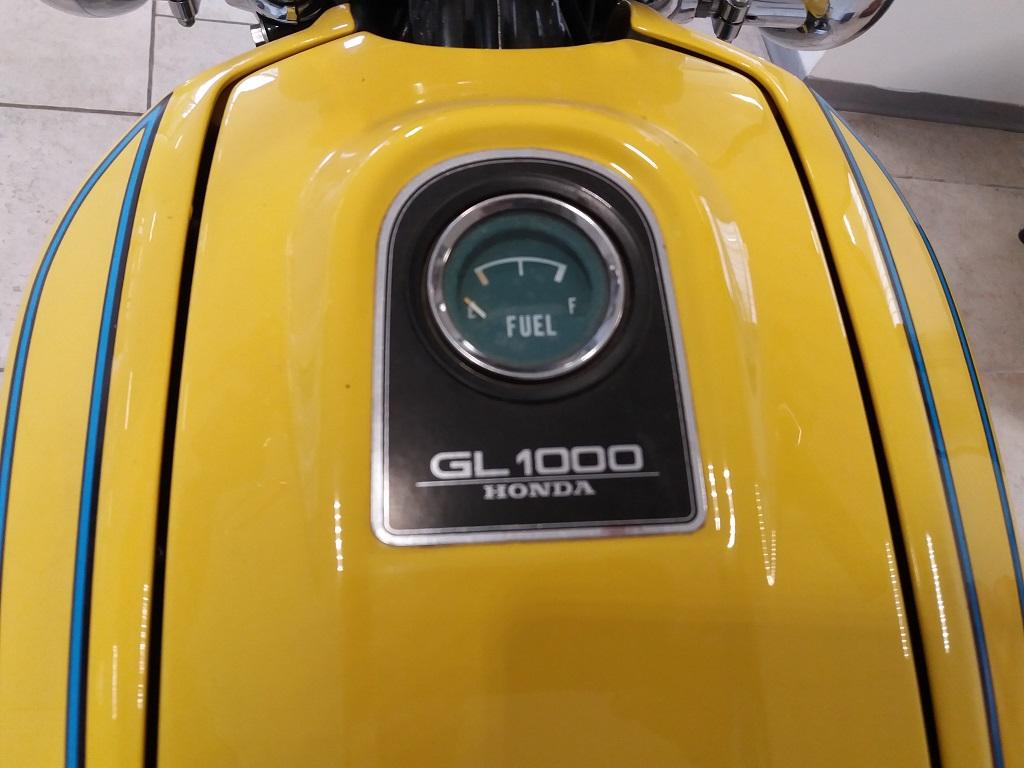 Honda Gold Wing GL 1000 (5)