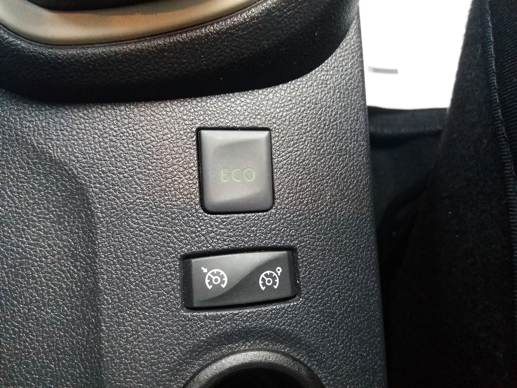 Renault Captur dCi 8v 90 cv S&S ZEN Energy (18)