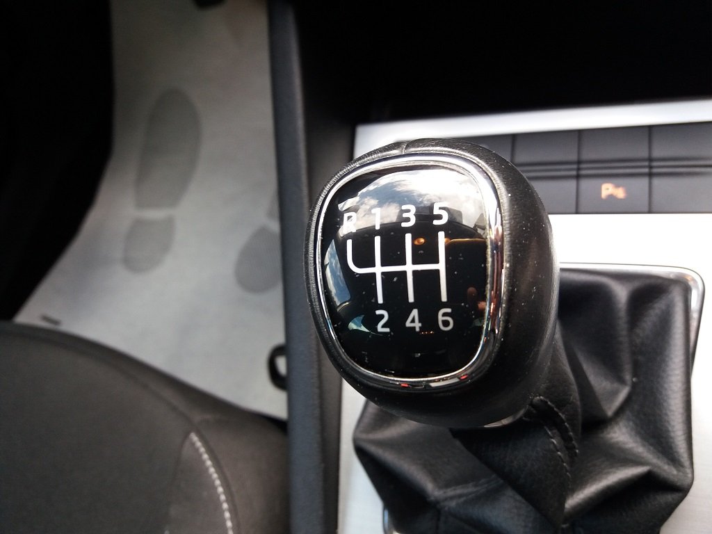 Skoda Octavia 1.0 TSI Wagon Executive (23)
