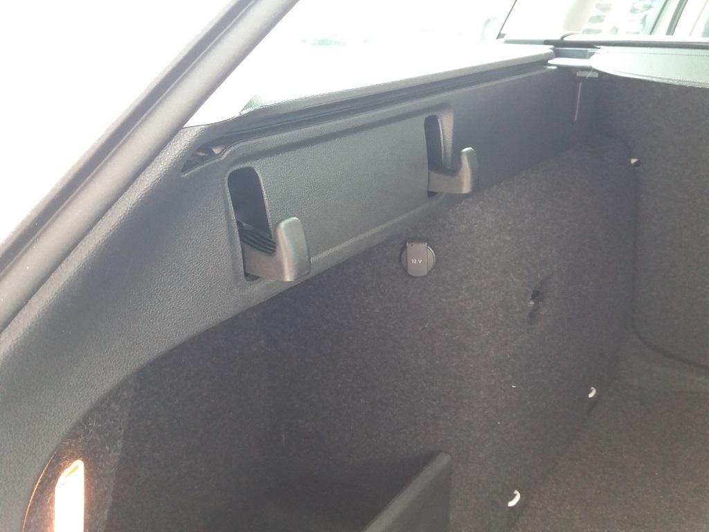 Skoda Octavia 1.0 TSI Wagon Executive (34)