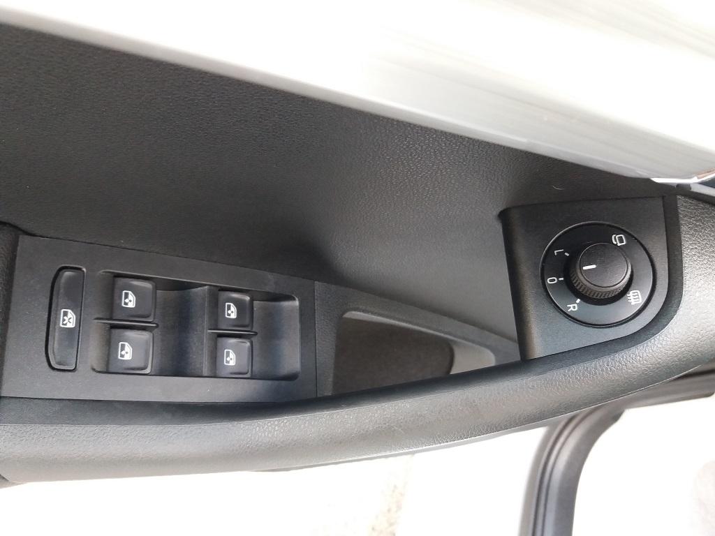Skoda Octavia 1.0 TSI Wagon Executive (58)