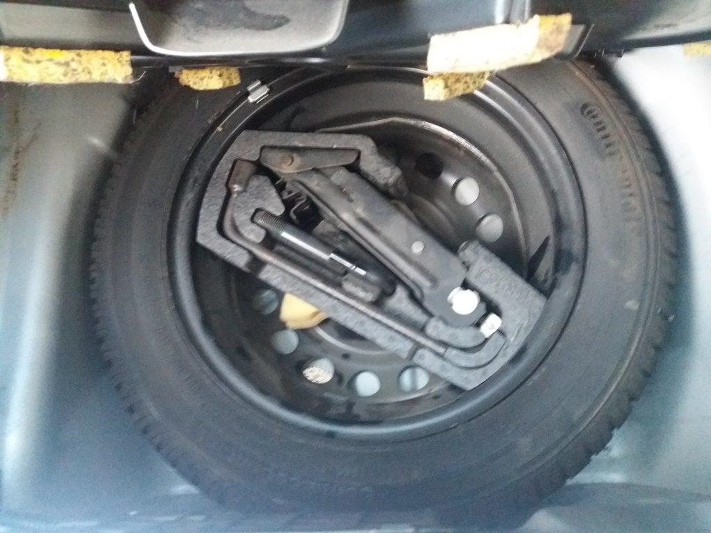 Toyota Aygo 1.4 Turbodiesel 5p Sol (20)