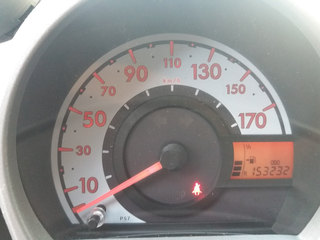 Toyota Aygo 1.4 Turbodiesel 5p Sol (24)
