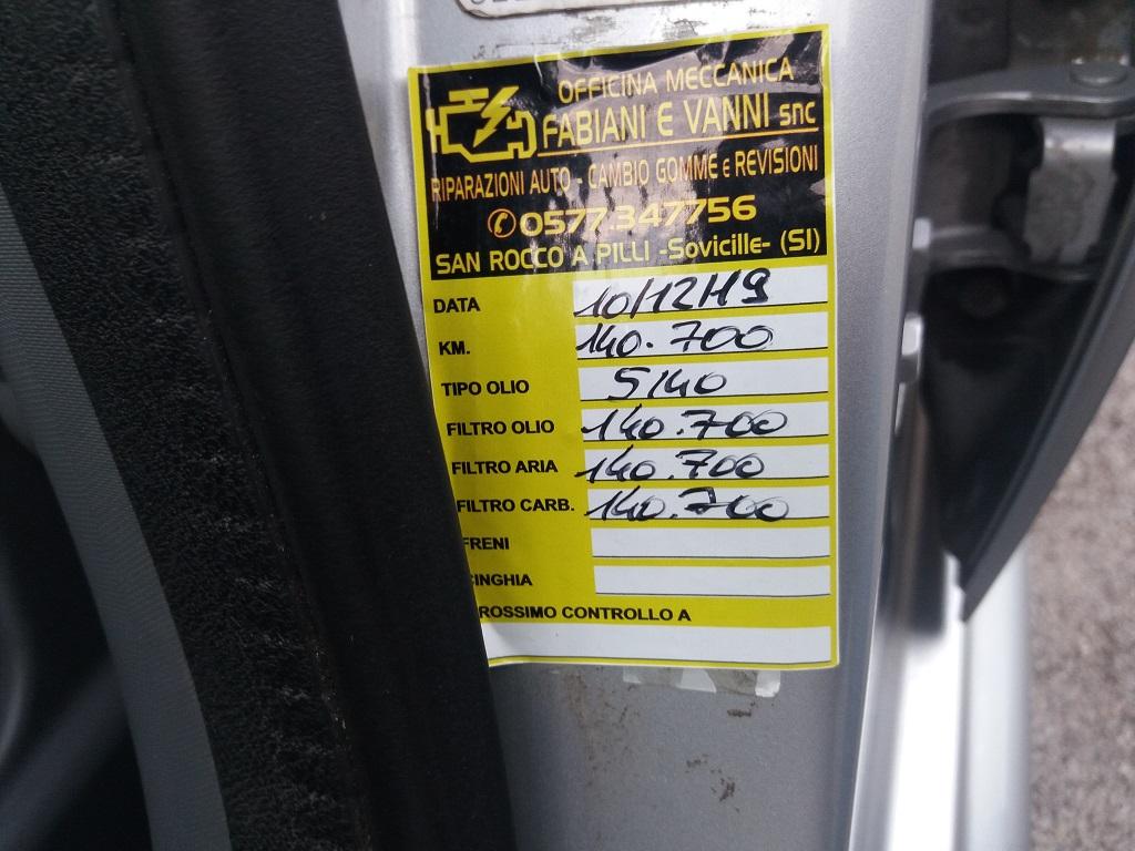 Toyota Aygo 1.4 Turbodiesel 5p Sol (26)