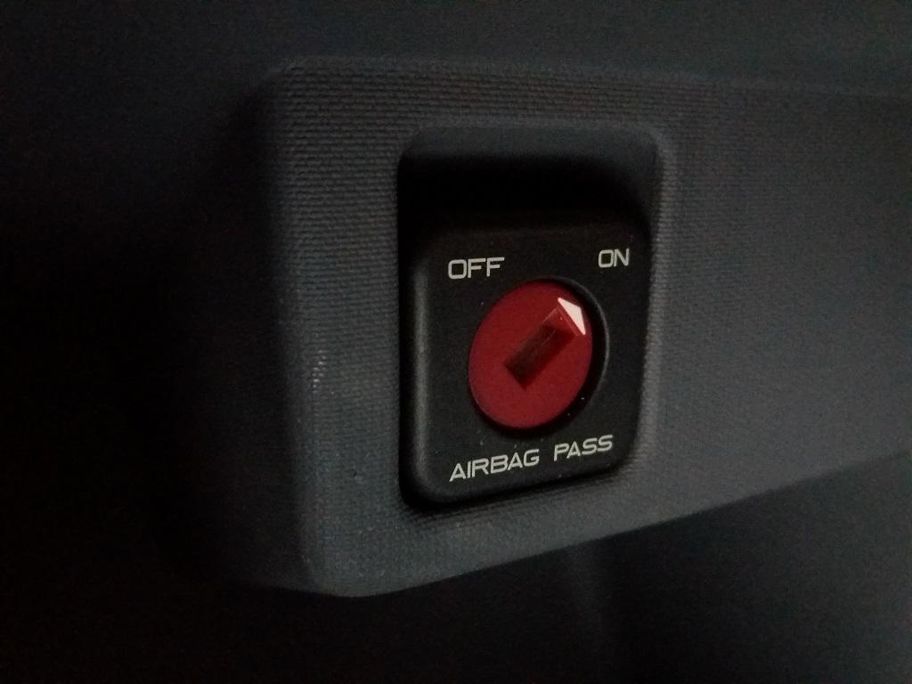 Toyota Aygo 1.4 Turbodiesel 5p Sol (27)