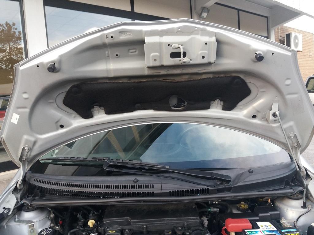 Toyota Aygo 1.4 Turbodiesel 5p Sol (29)