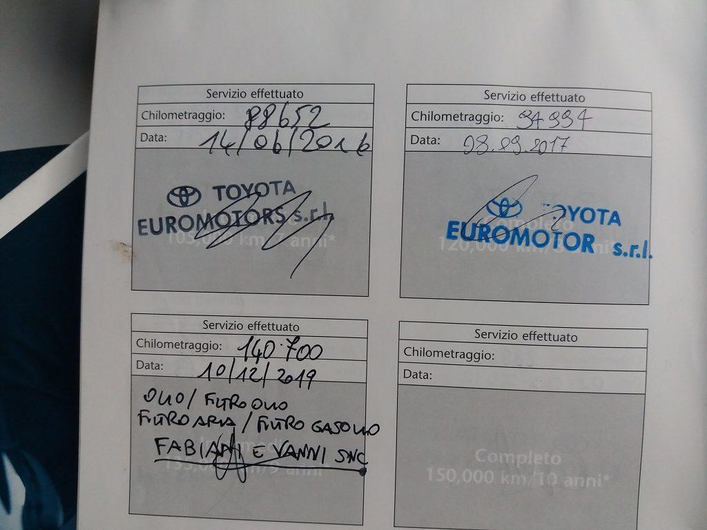 Toyota Aygo 1.4 Turbodiesel 5p Sol (34)
