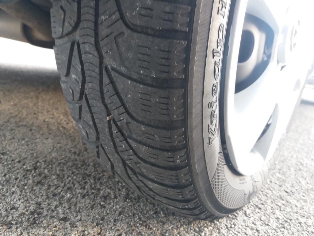 Toyota Aygo 1.4 Turbodiesel 5p Sol (35)