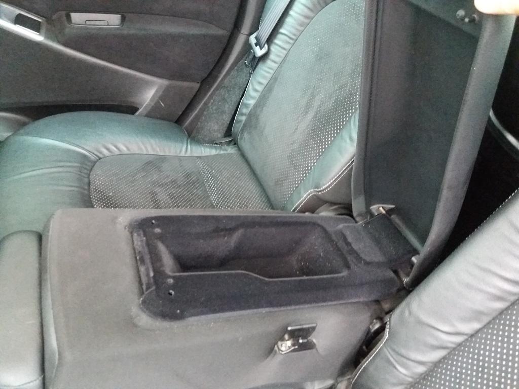 Lancia Musa 1.3 Multijet 95 cv DFN Platinum (28)